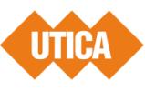 Utica Torque Screwdriver